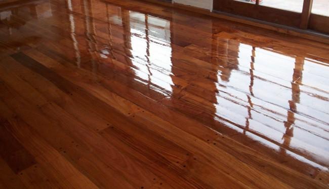 Plastificado de pisos pulido y plastificado - Rellenar juntas piso madera ...