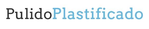 Pulido y Plastificado Logo